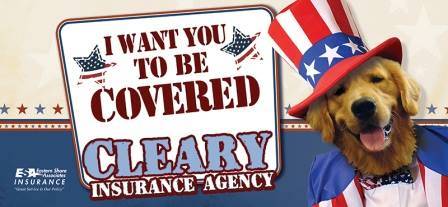 Cleary Insurance Agency
